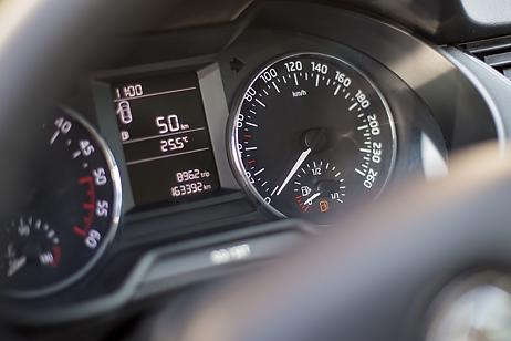 service auto constanta